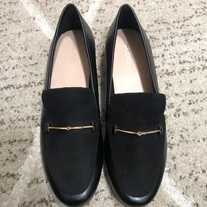 ALDO Harriett Oxford Flat